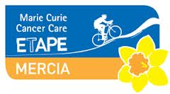 Press Release – Etape Mercia