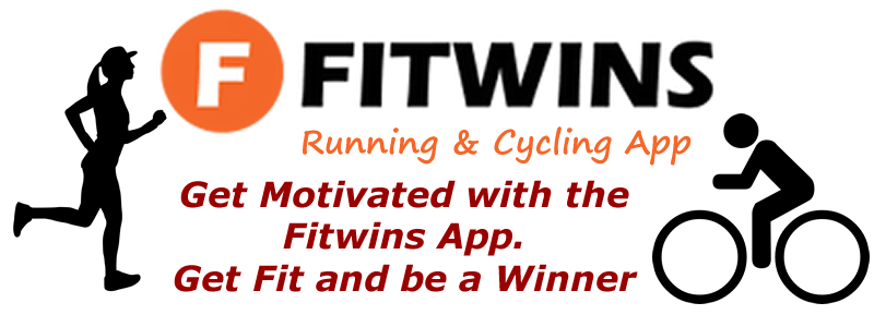 Fitwins Virtual Challenge